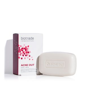 Acne Out сапун
