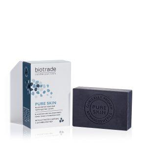 Pure Skin сапун