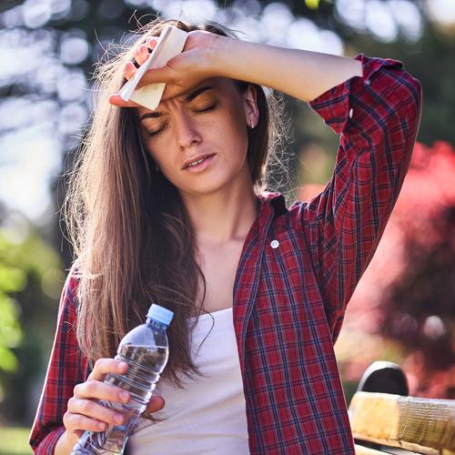 5 топ продукта за суха кожа на лицето